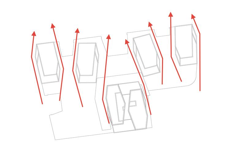 /uploadfile/2012/1129/20121129101905169.jpg