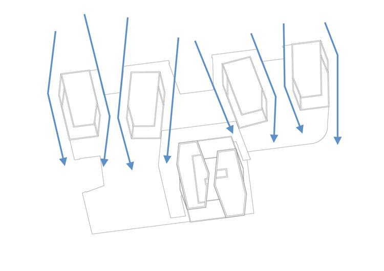 /uploadfile/2012/1129/20121129101927471.jpg