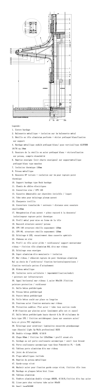/uploadfile/2012/1102/20121102100030591.jpg