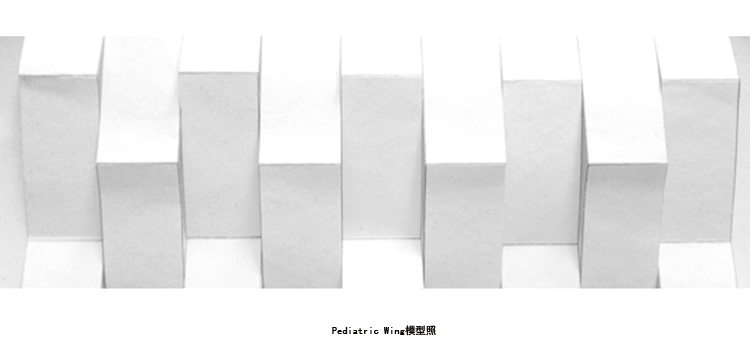 /uploadfile/2012/1210/20121210030200415.jpg