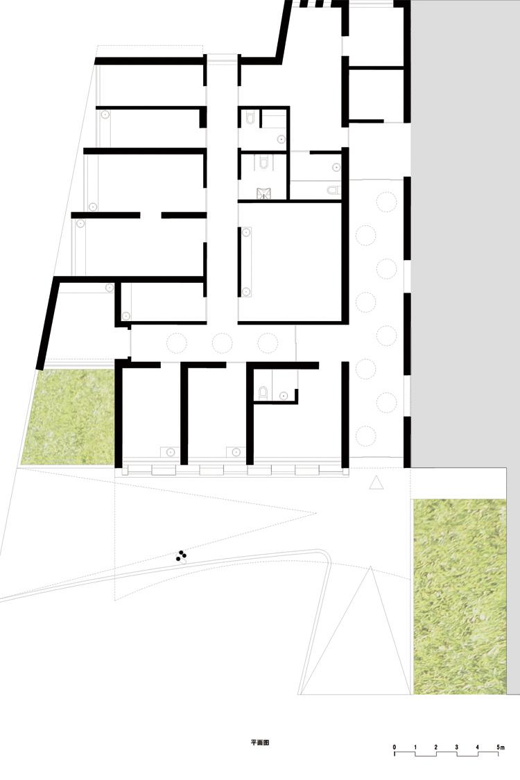 /uploadfile/2012/1210/20121210030211498.jpg