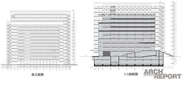 /uploadfile/2013/0124/20130124035525890.jpg